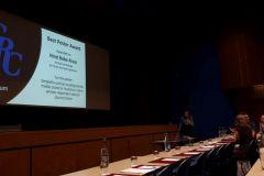 Cerebellum_Gordon_Research_Conference_02