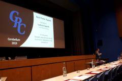 Cerebellum_Gordon_Research_Conference_03